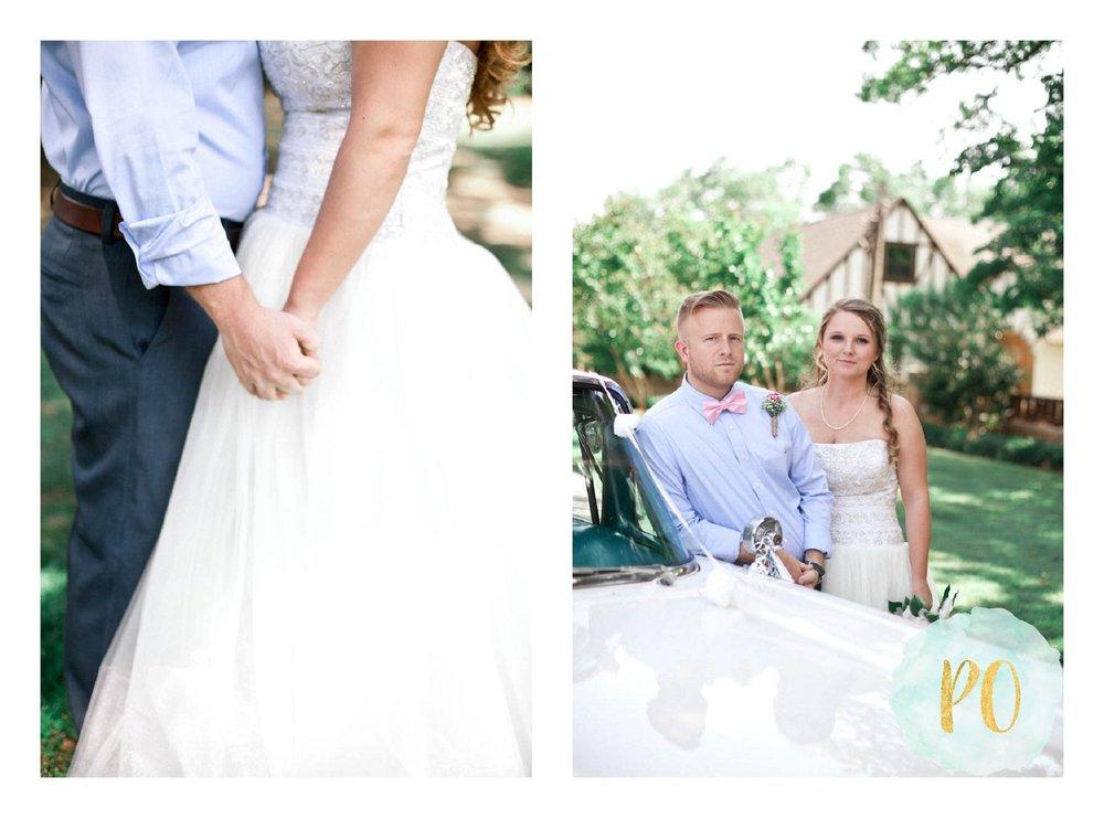 grace-hall-greer-sc-wedding-photos_0025.jpg