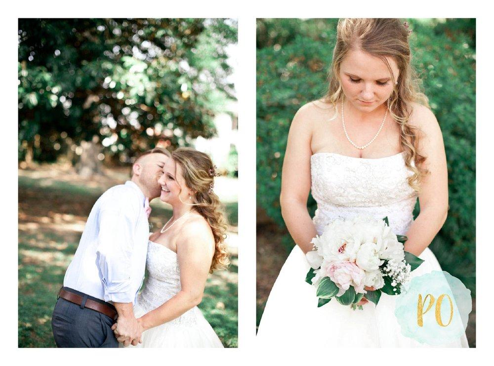 grace-hall-greer-sc-wedding-photos_0026.jpg