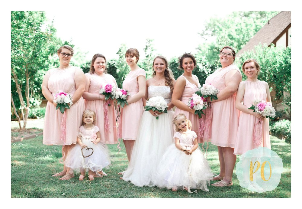 grace-hall-greer-sc-wedding-photos_0027.jpg