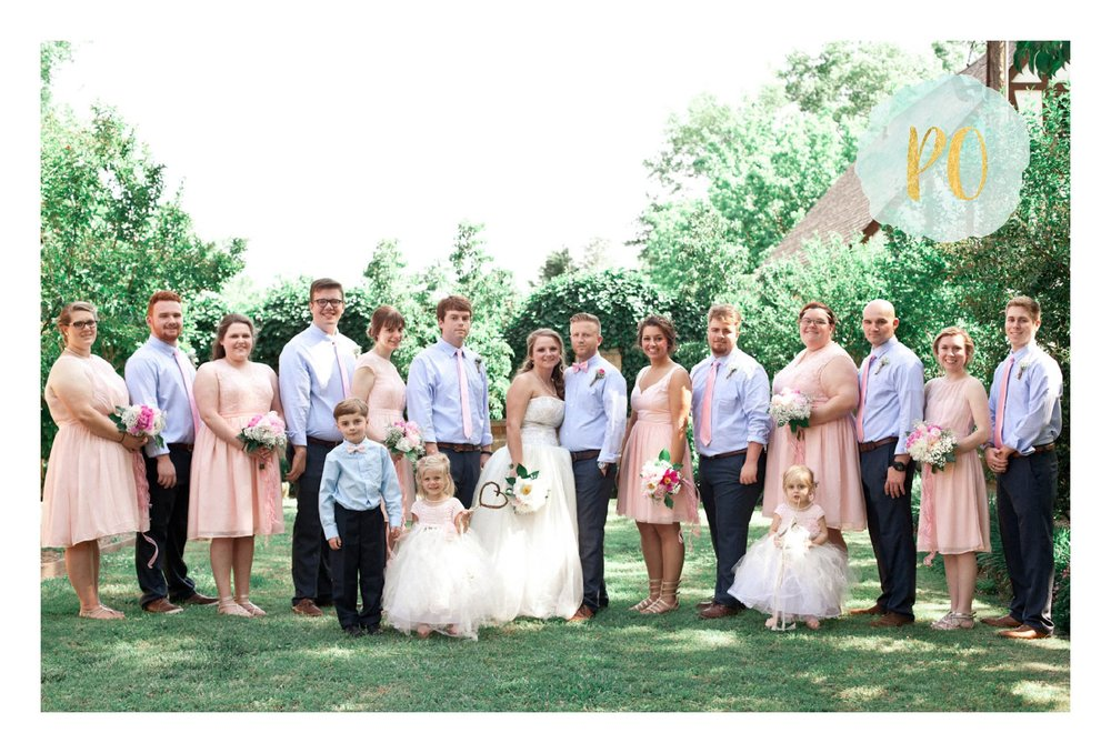 grace-hall-greer-sc-wedding-photos_0029.jpg
