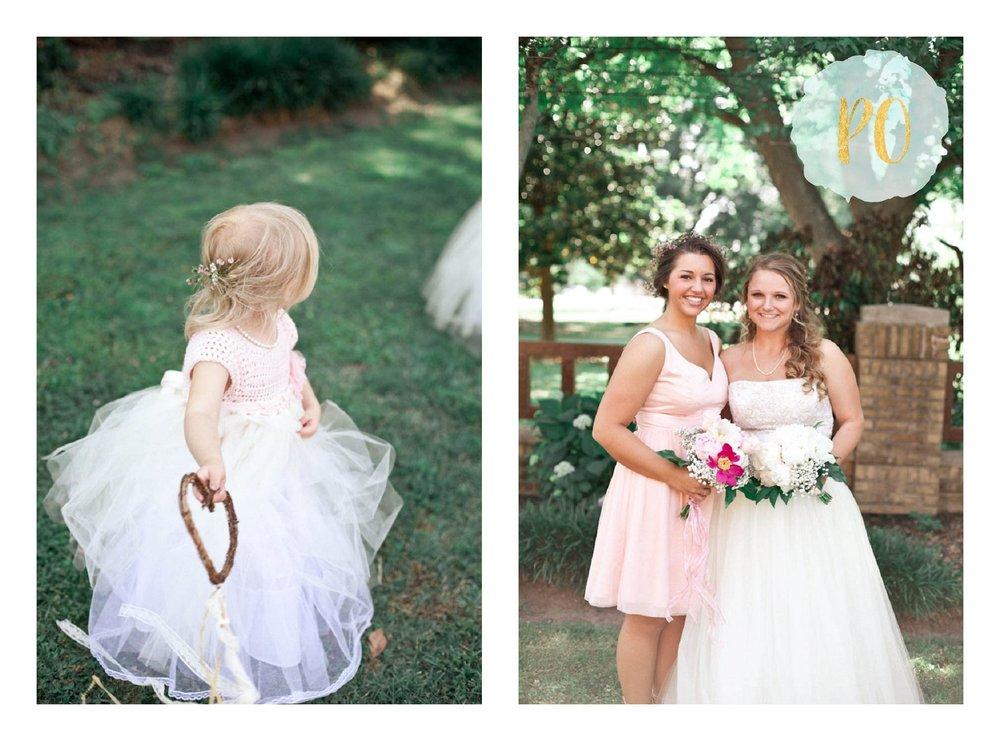 grace-hall-greer-sc-wedding-photos_0030.jpg