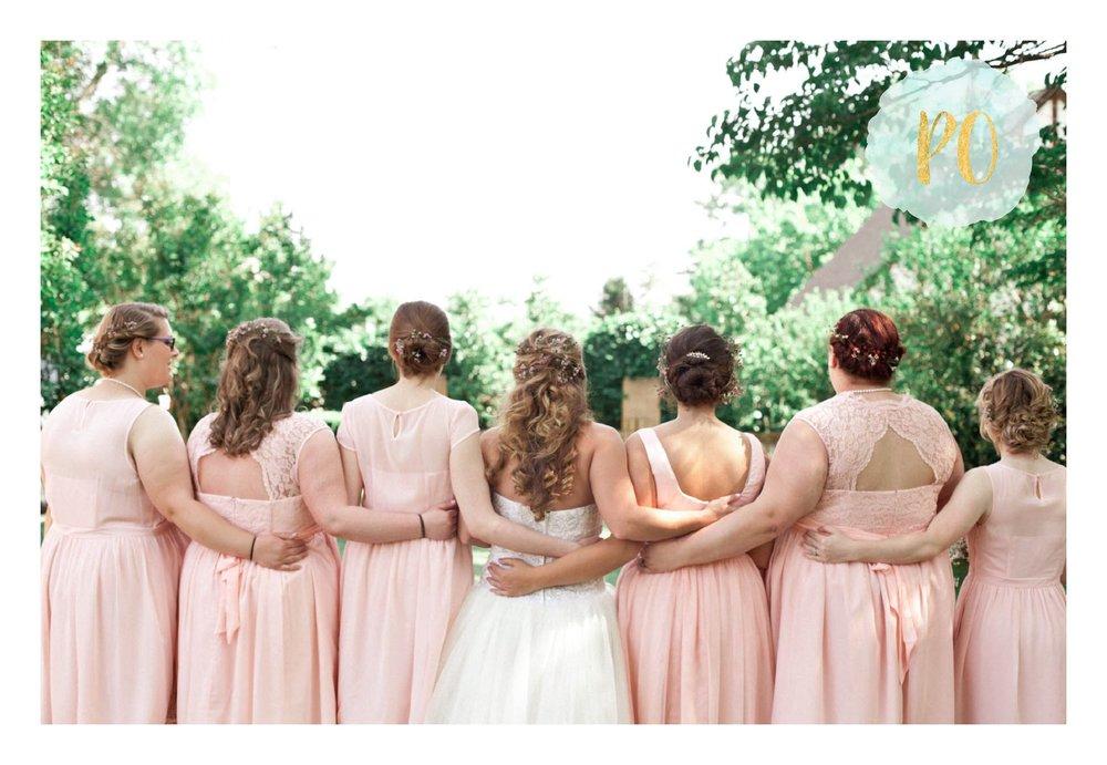 grace-hall-greer-sc-wedding-photos_0031.jpg