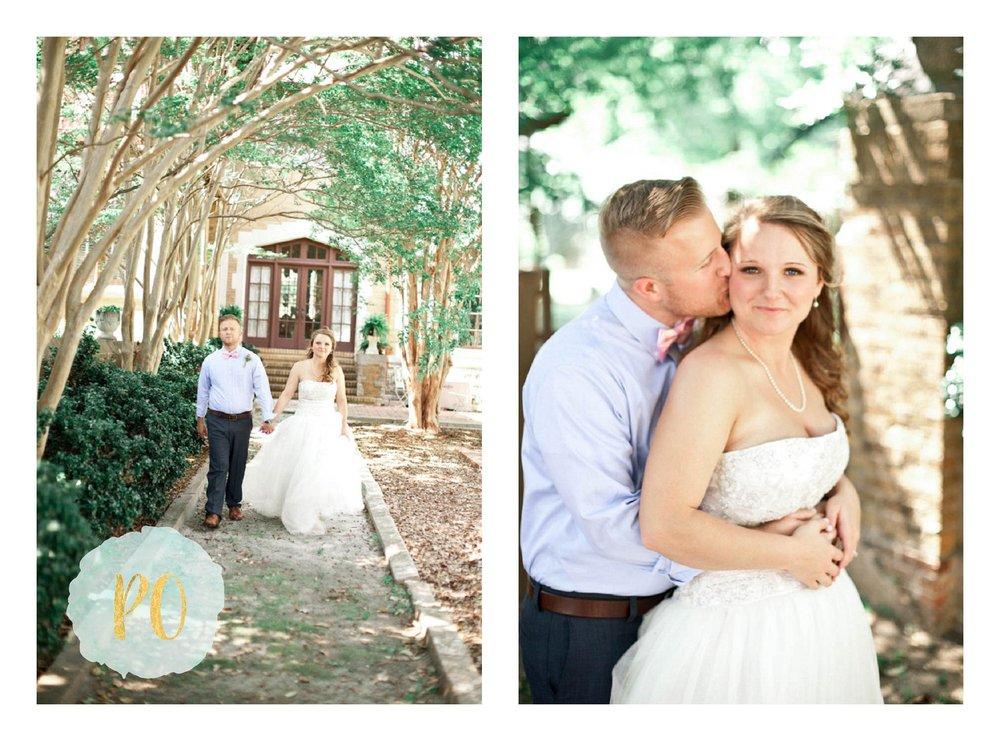 grace-hall-greer-sc-wedding-photos_0033.jpg
