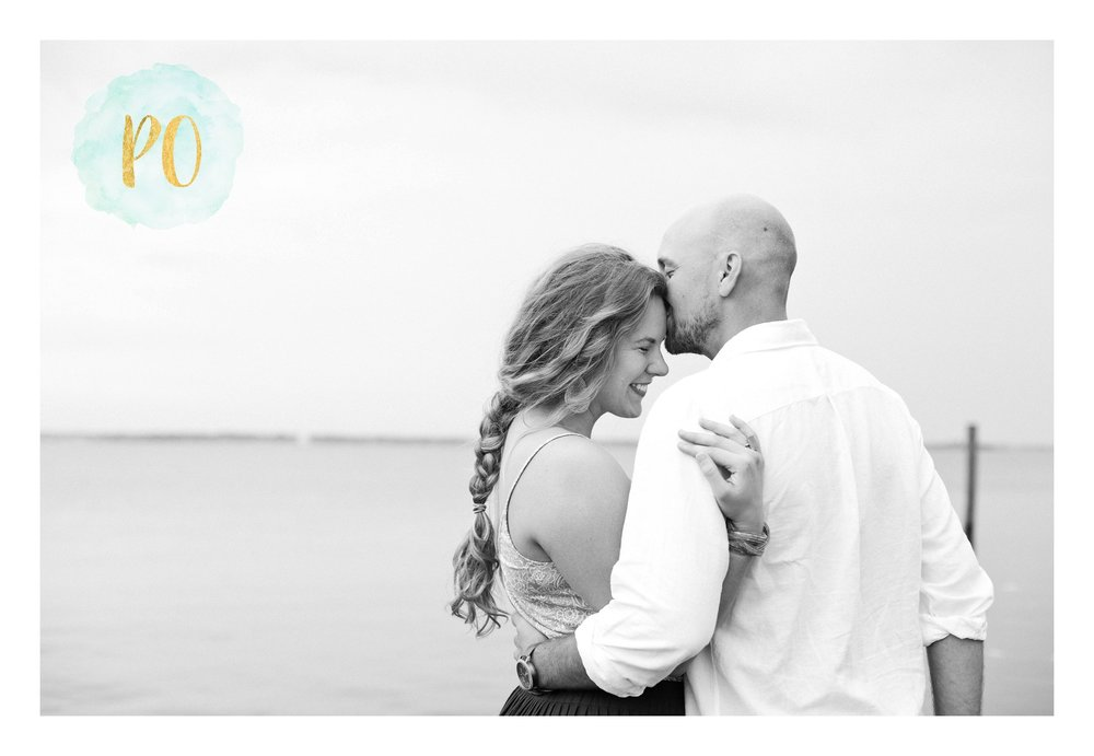 downtown-historic-charleston-sc-engagement-photos_0022.jpg