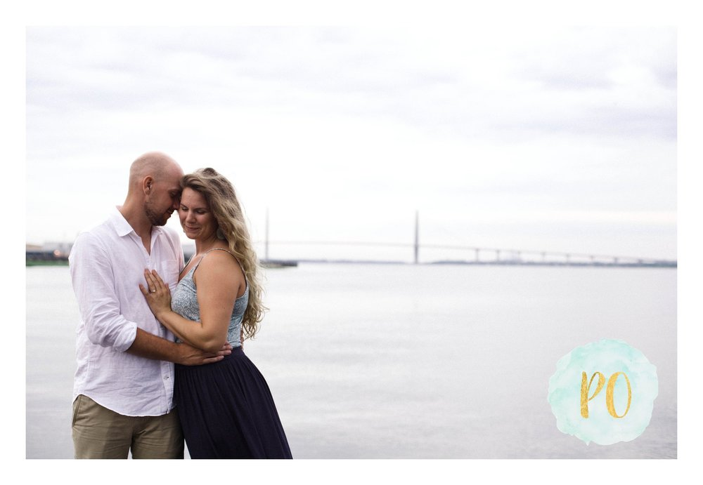 downtown-historic-charleston-sc-engagement-photos_0026.jpg