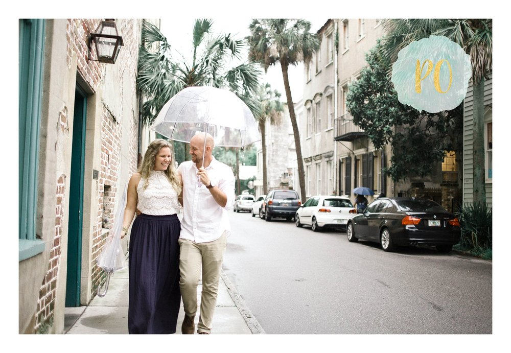 downtown-historic-charleston-sc-engagement-photos_0030.jpg