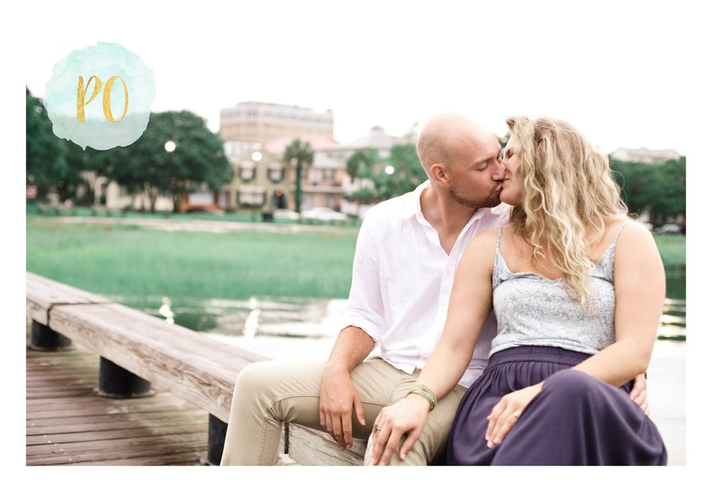 downtown-historic-charleston-sc-engagement-photos_0032.jpg