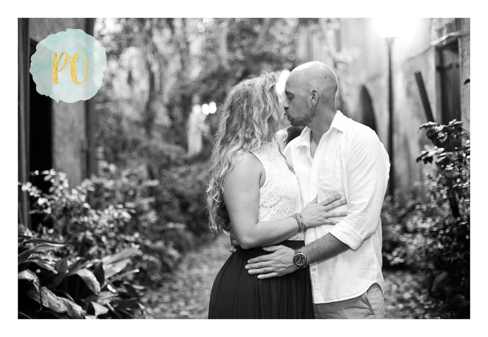 downtown-historic-charleston-sc-engagement-photos_0034.jpg