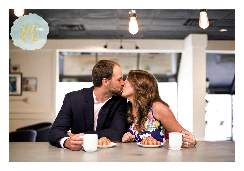 coffee-house-conway-sc-engagement-photos_0008.jpg