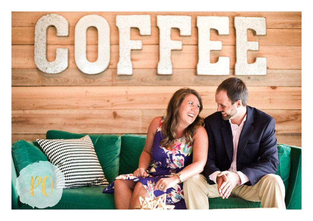 coffee-house-conway-sc-engagement-photos_0027.jpg