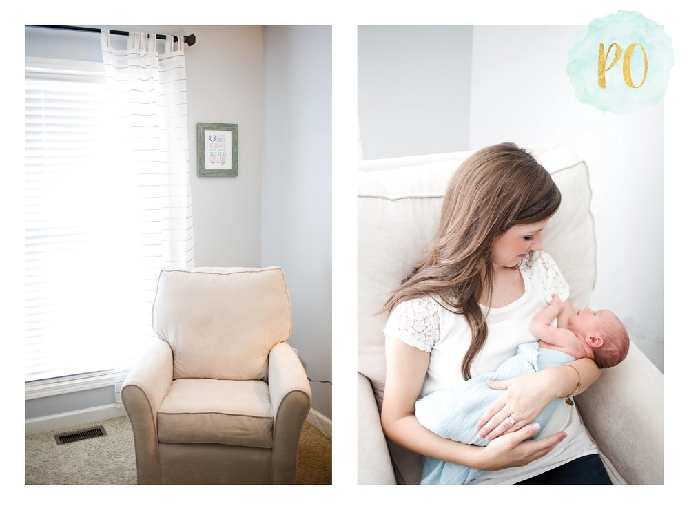 newborn-family-session-spartanburg-sc-photos_0017.jpg
