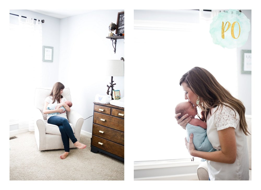 newborn-family-session-spartanburg-sc-photos_0021.jpg