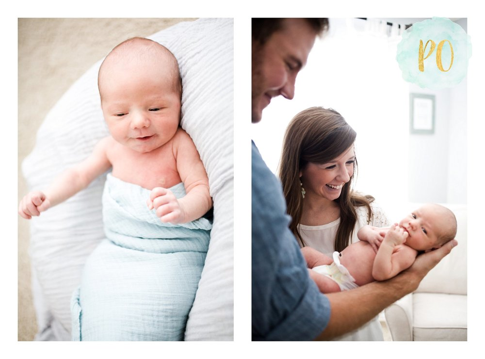 newborn-family-session-spartanburg-sc-photos_0040.jpg