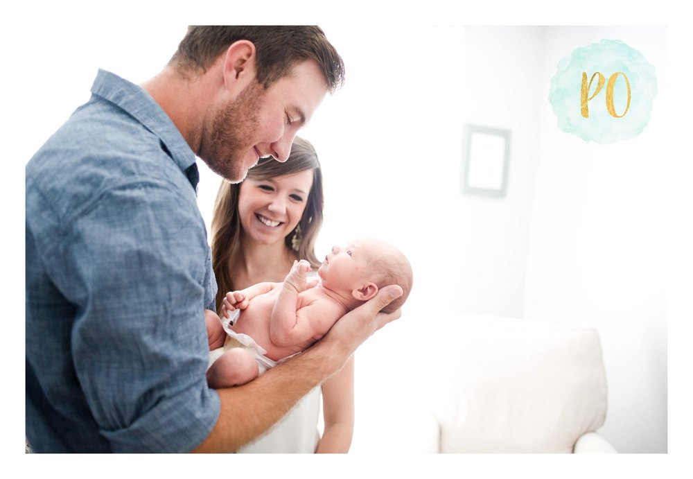 newborn-family-session-spartanburg-sc-photos_0046.jpg