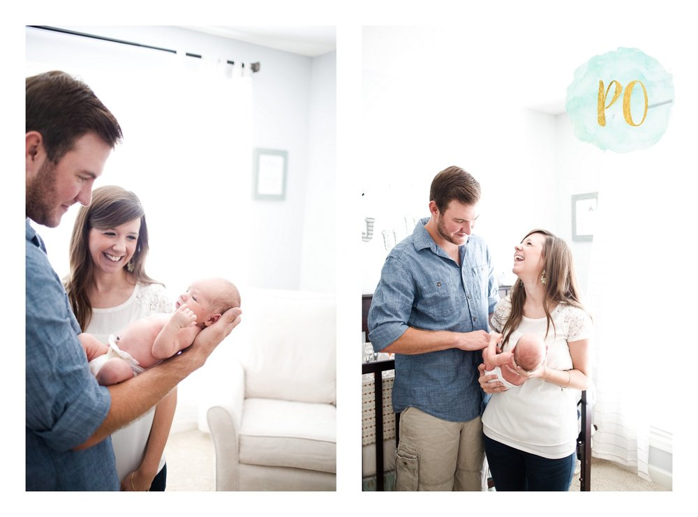 newborn-family-session-spartanburg-sc-photos_0055.jpg