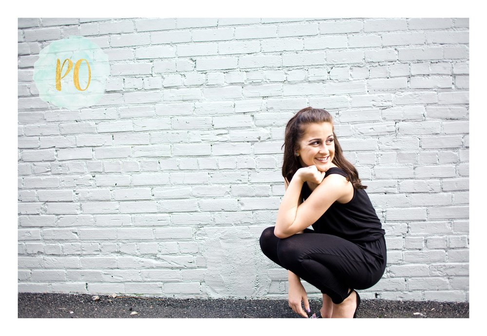 downtown-senior-session-conway-sc-myrtle-beach-photos_0017.jpg