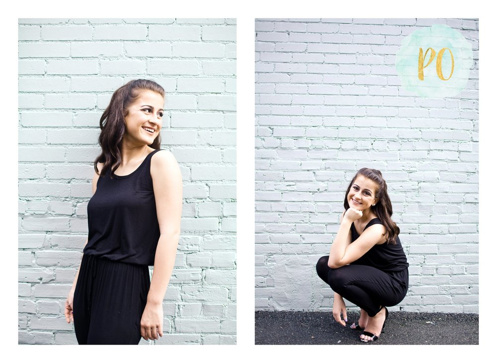 downtown-senior-session-conway-sc-myrtle-beach-photos_0025.jpg