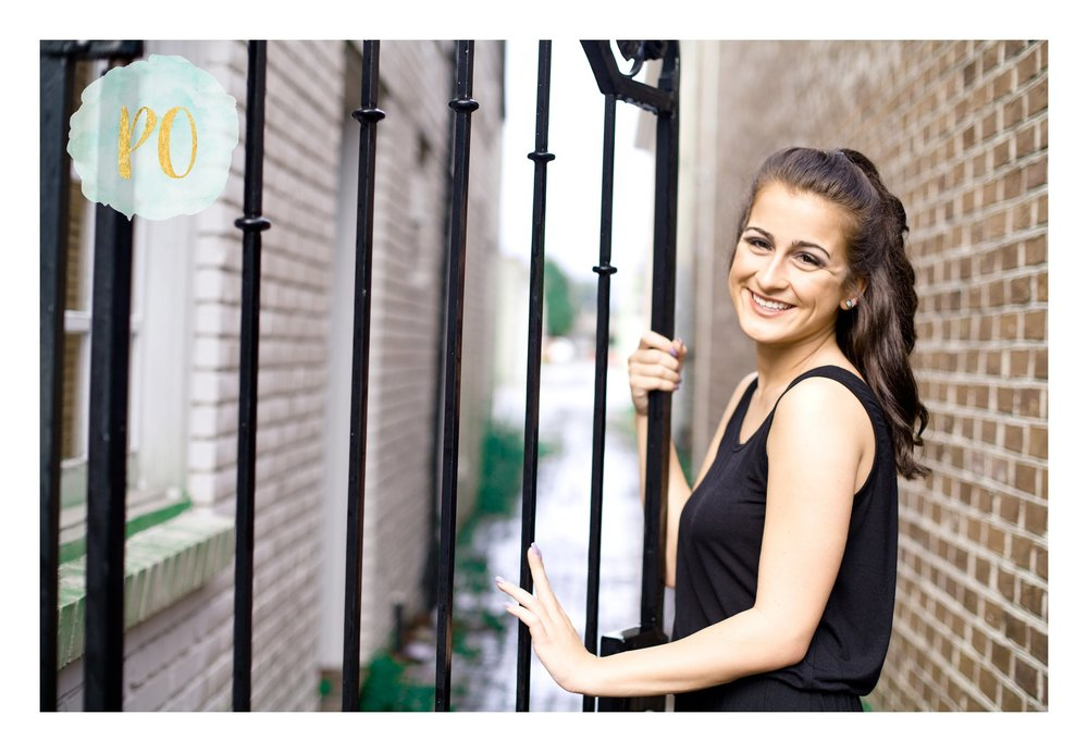 downtown-senior-session-conway-sc-myrtle-beach-photos_0031.jpg