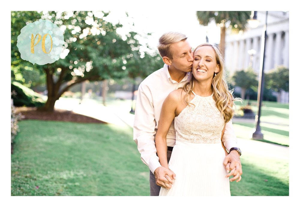 downtown-state-house-engagement-session-columbia-sc-photos_0032 (4).jpg