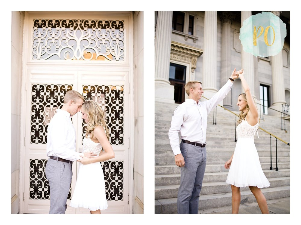 downtown-state-house-engagement-session-columbia-sc-photos_0032 (8).jpg