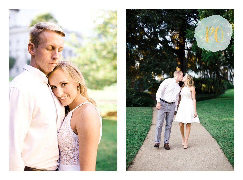 downtown-state-house-engagement-session-columbia-sc-photos_0032 (18).jpg