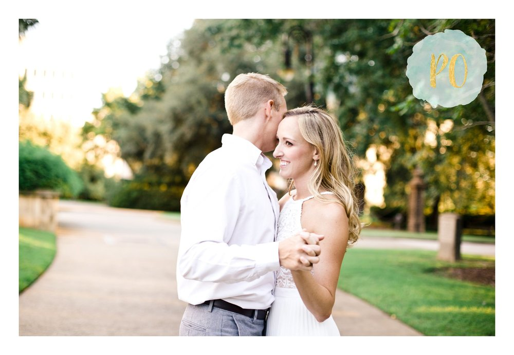 downtown-state-house-engagement-session-columbia-sc-photos_0032 (20).jpg