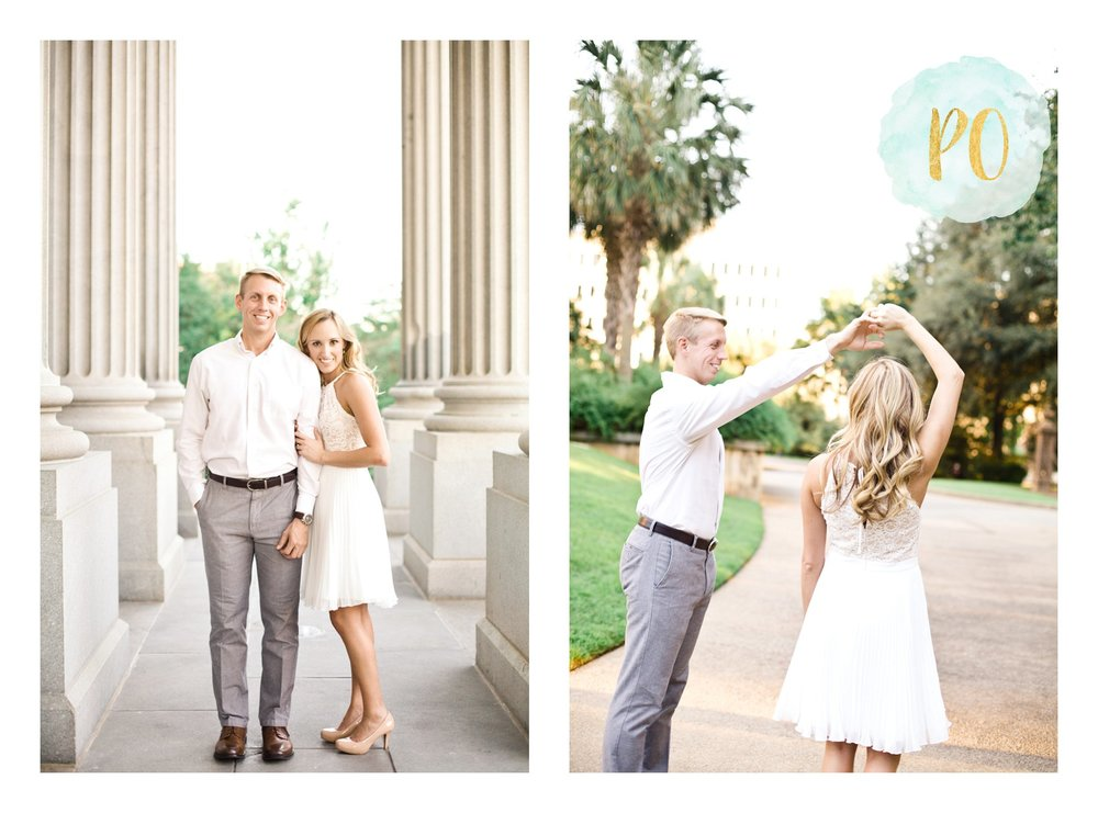 downtown-state-house-engagement-session-columbia-sc-photos_0032 (21).jpg