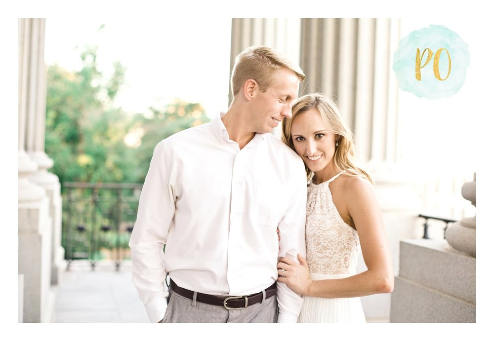 downtown-state-house-engagement-session-columbia-sc-photos_0032 (23).jpg