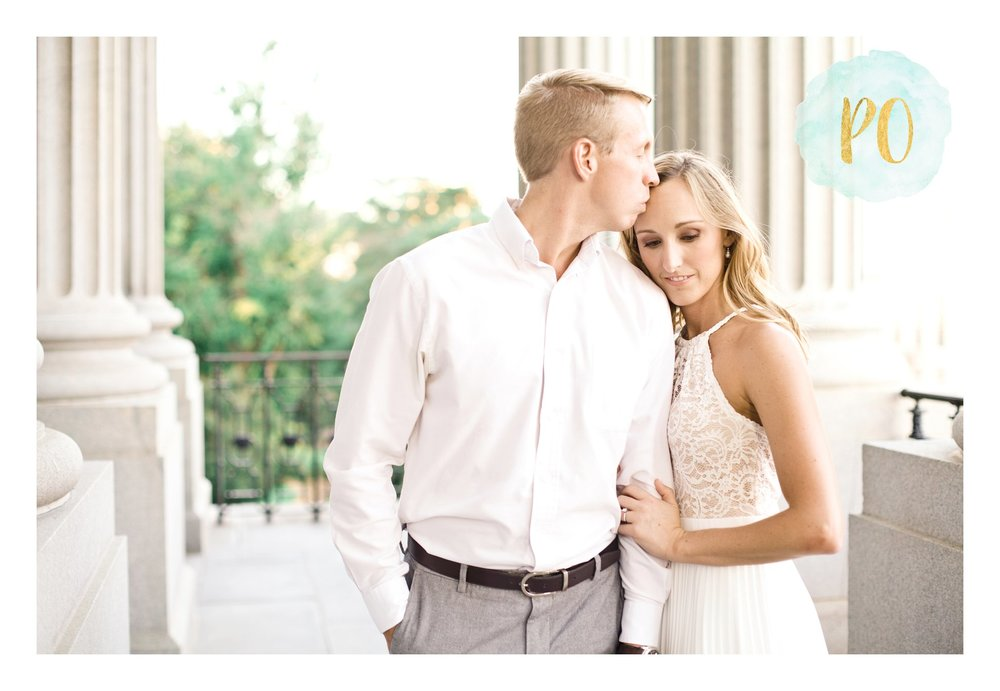 downtown-state-house-engagement-session-columbia-sc-photos_0032 (22).jpg