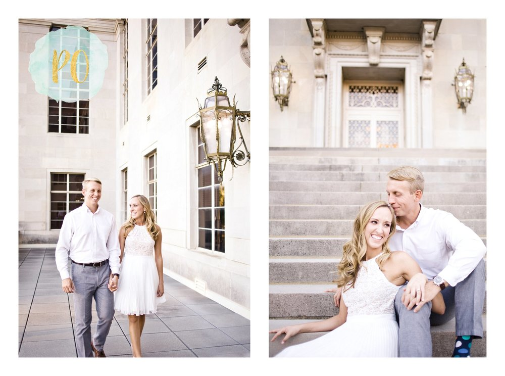 downtown-state-house-engagement-session-columbia-sc-photos_0032 (26).jpg