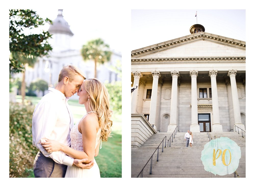 downtown-state-house-engagement-session-columbia-sc-photos_0032 (28).jpg