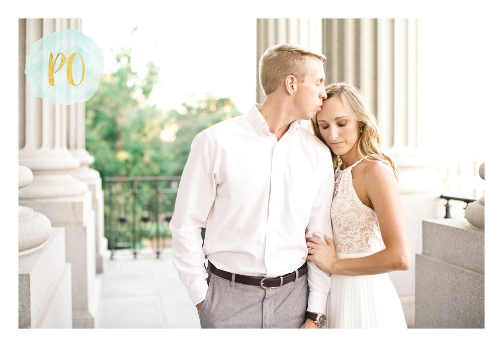 downtown-state-house-engagement-session-columbia-sc-photos_0032 (30).jpg