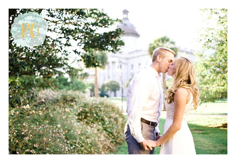 downtown-state-house-engagement-session-columbia-sc-photos_0032 (34).jpg