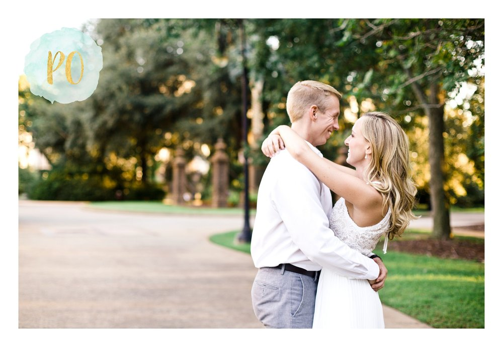 downtown-state-house-engagement-session-columbia-sc-photos_0032 (36).jpg