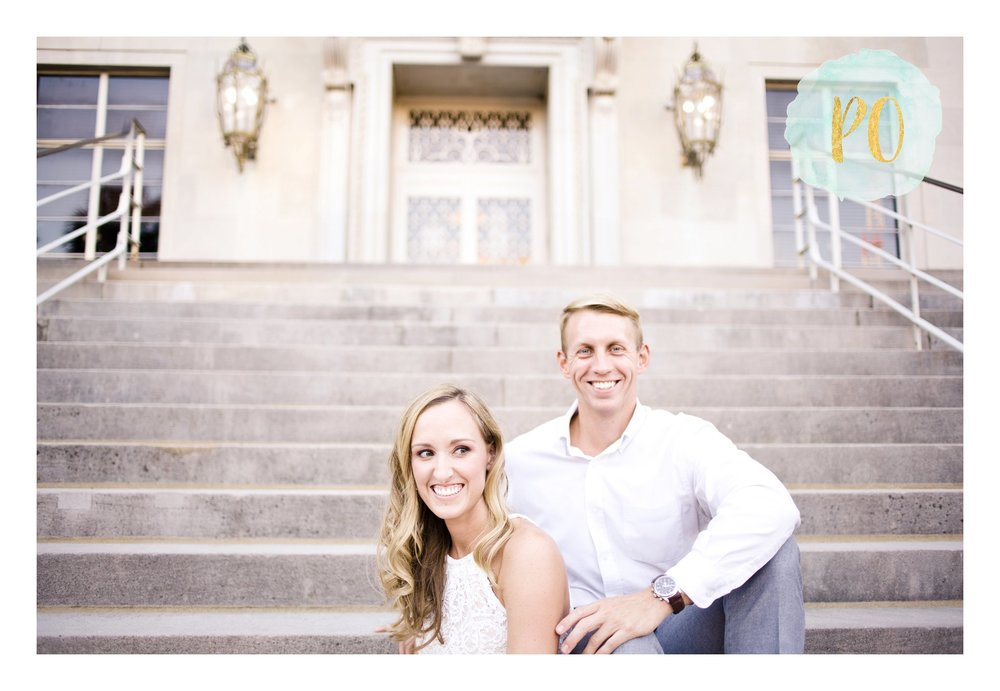 downtown-state-house-engagement-session-columbia-sc-photos_0032 (44).jpg