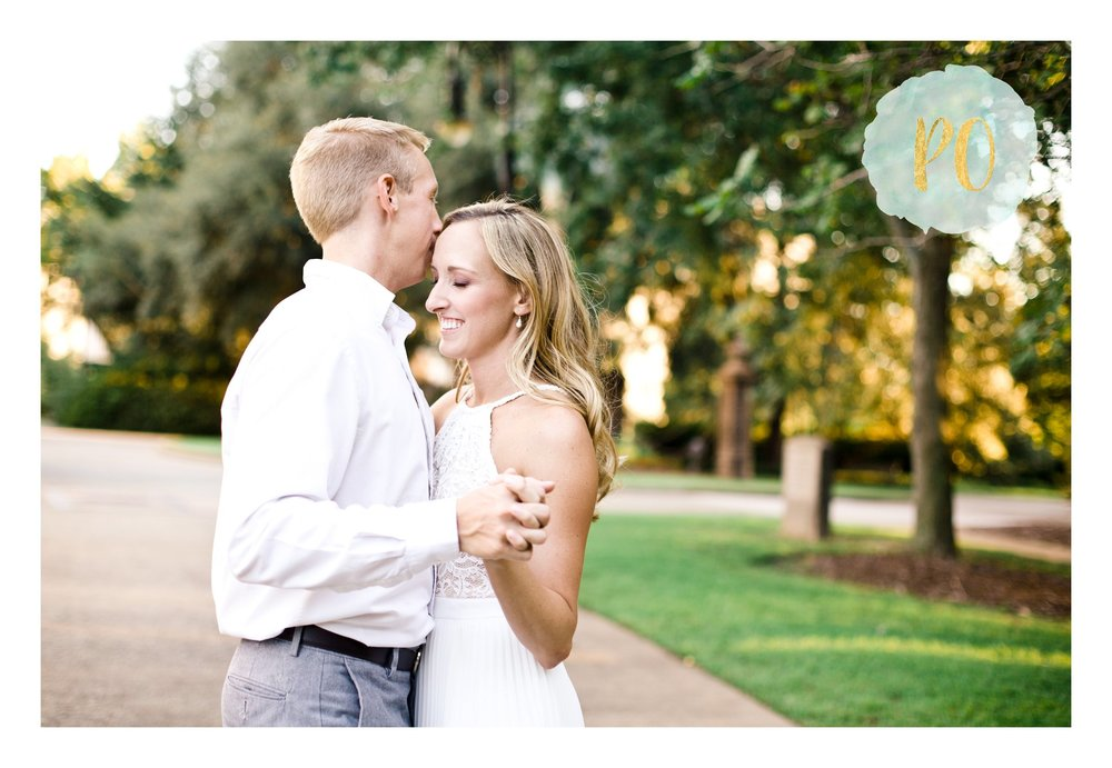 downtown-state-house-engagement-session-columbia-sc-photos_0032 (47).jpg