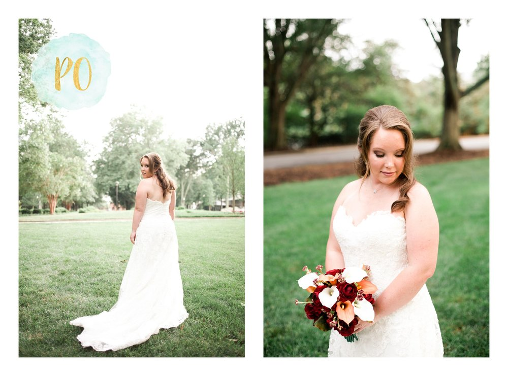 furman-bridal-portrait-greenvile-sc-photos_0004.jpg