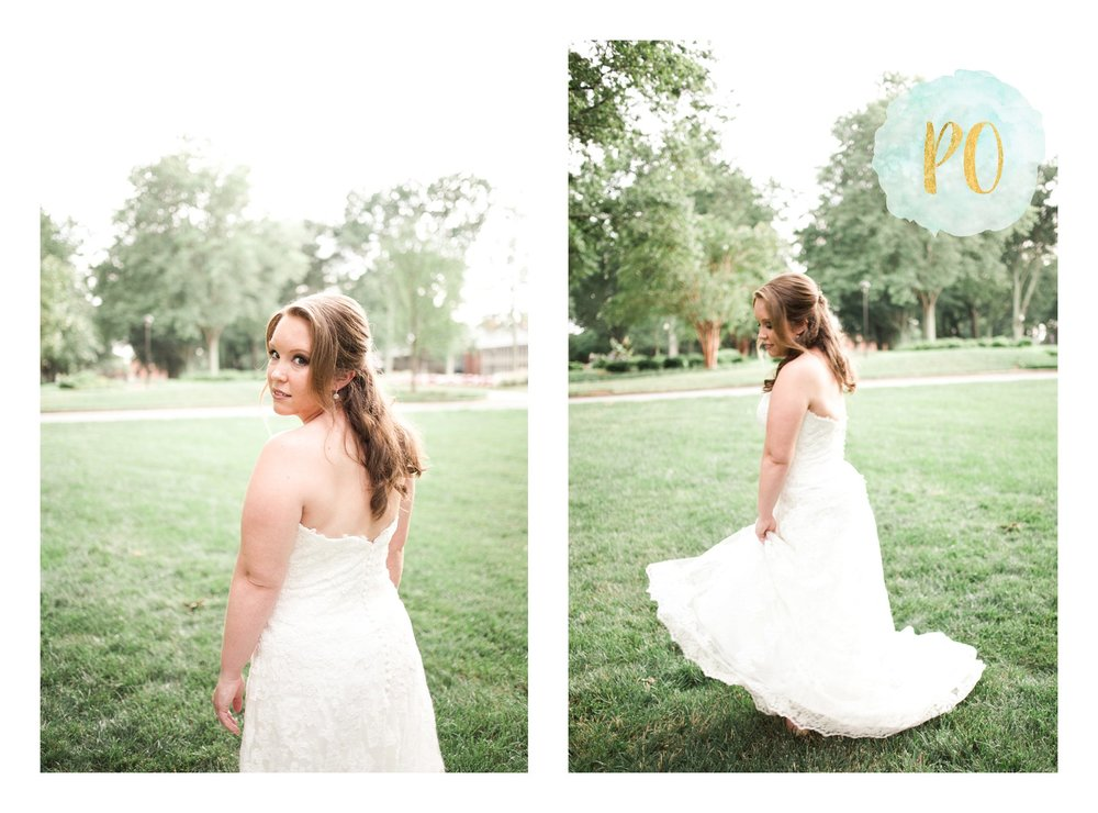 furman-bridal-portrait-greenvile-sc-photos_0006.jpg