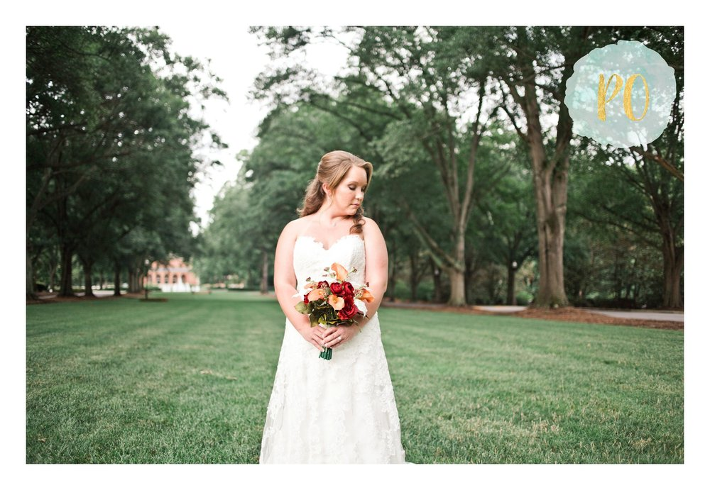 furman-bridal-portrait-greenvile-sc-photos_0009.jpg