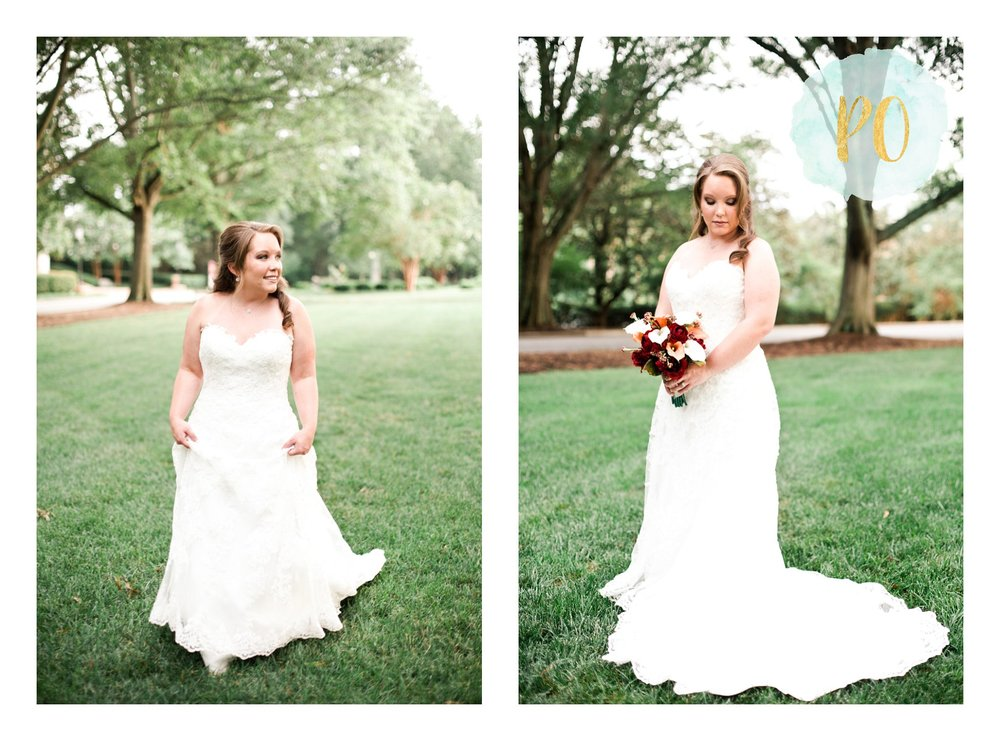 furman-bridal-portrait-greenvile-sc-photos_0014.jpg