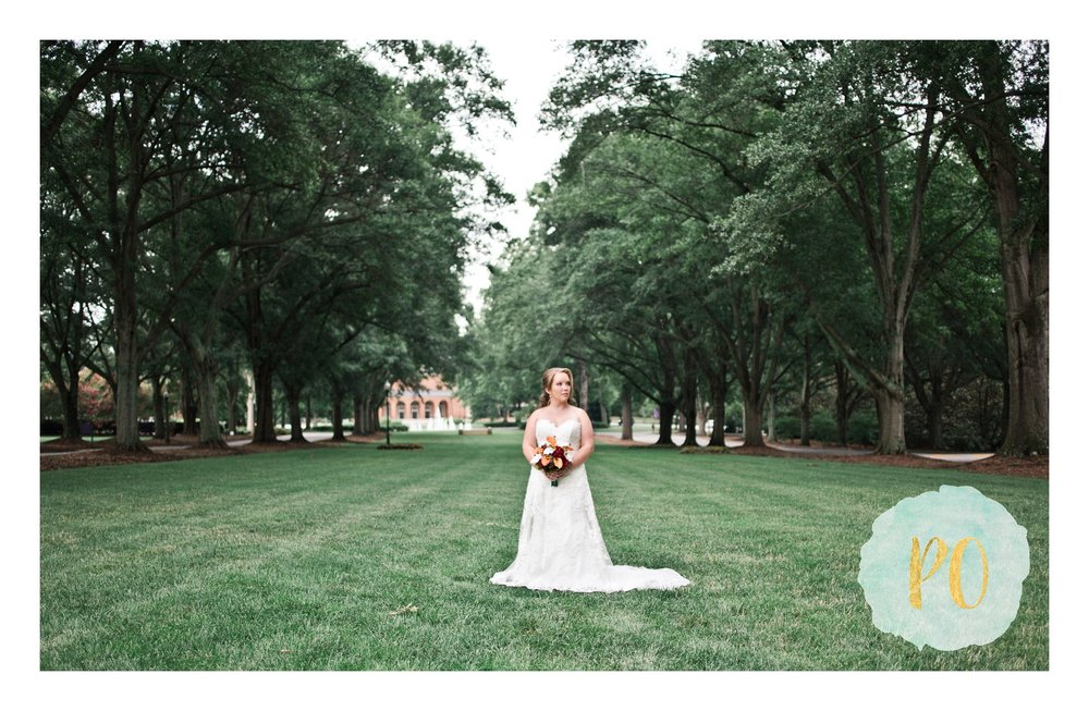 furman-bridal-portrait-greenvile-sc-photos_0018.jpg