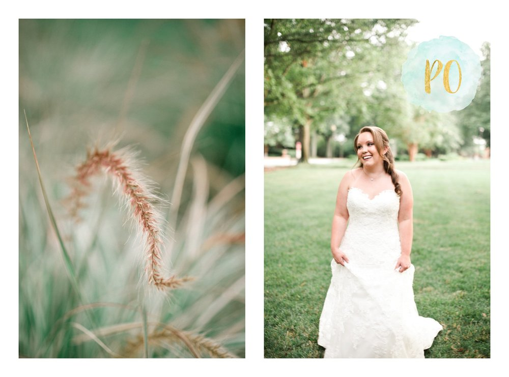 furman-bridal-portrait-greenvile-sc-photos_0022.jpg