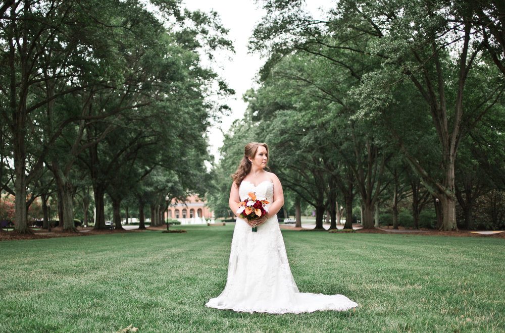 gabbie_bridal_poured_out_photography-4.jpg