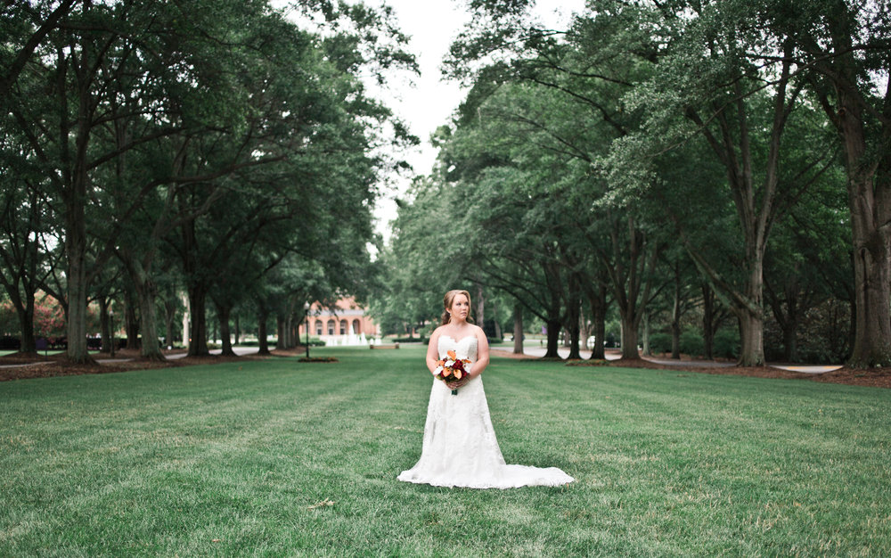 gabbie_bridal_poured_out_photography-3.jpg