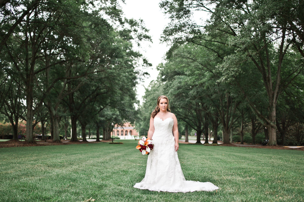 gabbie_bridal_poured_out_photography-5.jpg