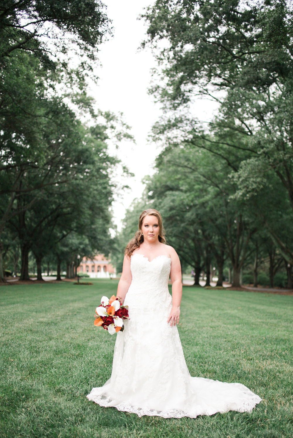 gabbie_bridal_poured_out_photography-6.jpg