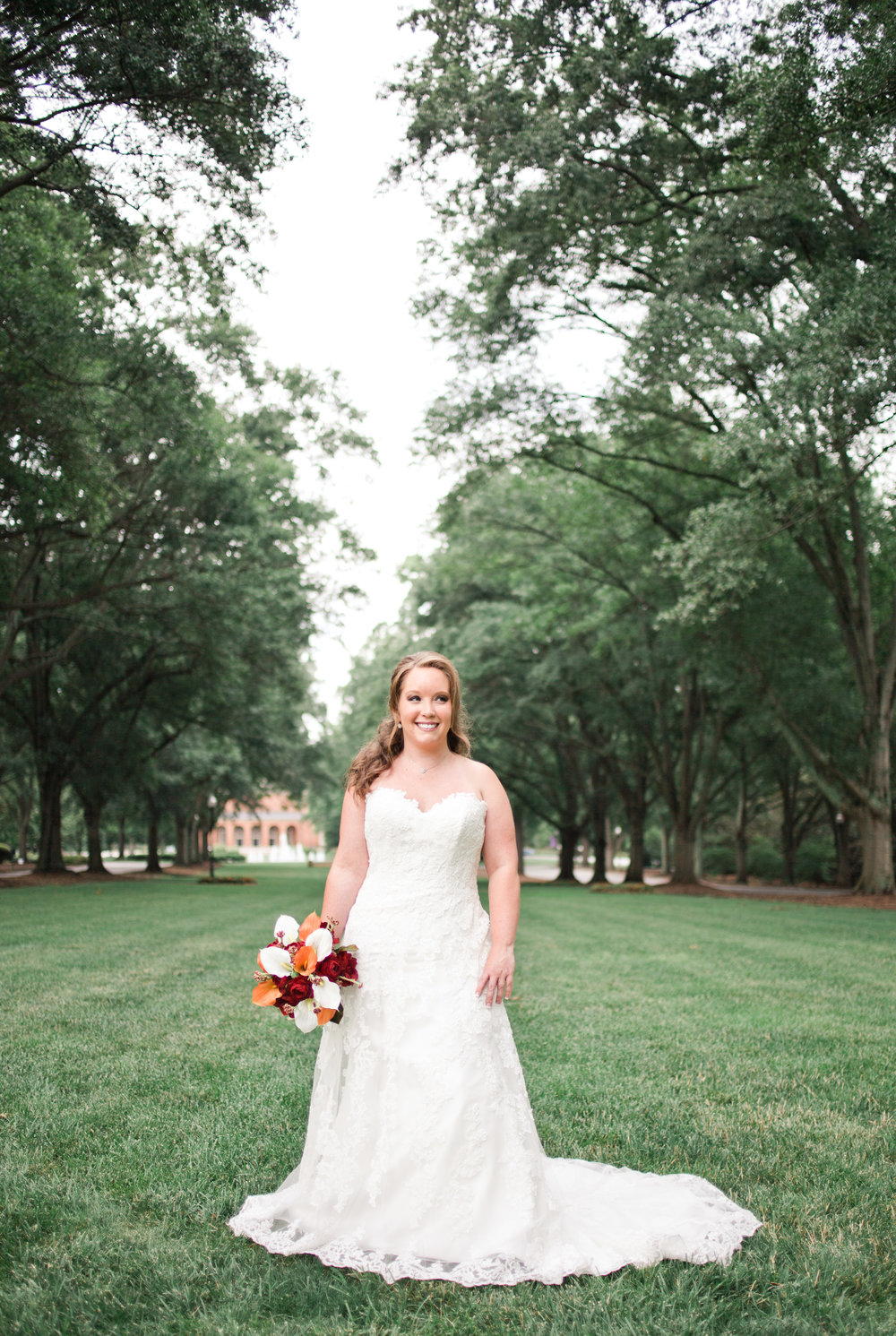 gabbie_bridal_poured_out_photography-7.jpg