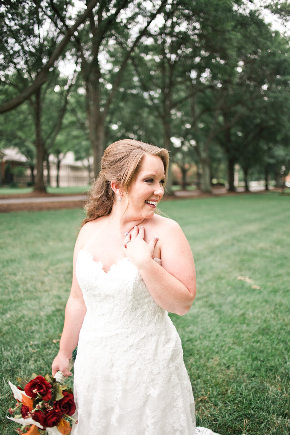 gabbie_bridal_poured_out_photography-8.jpg
