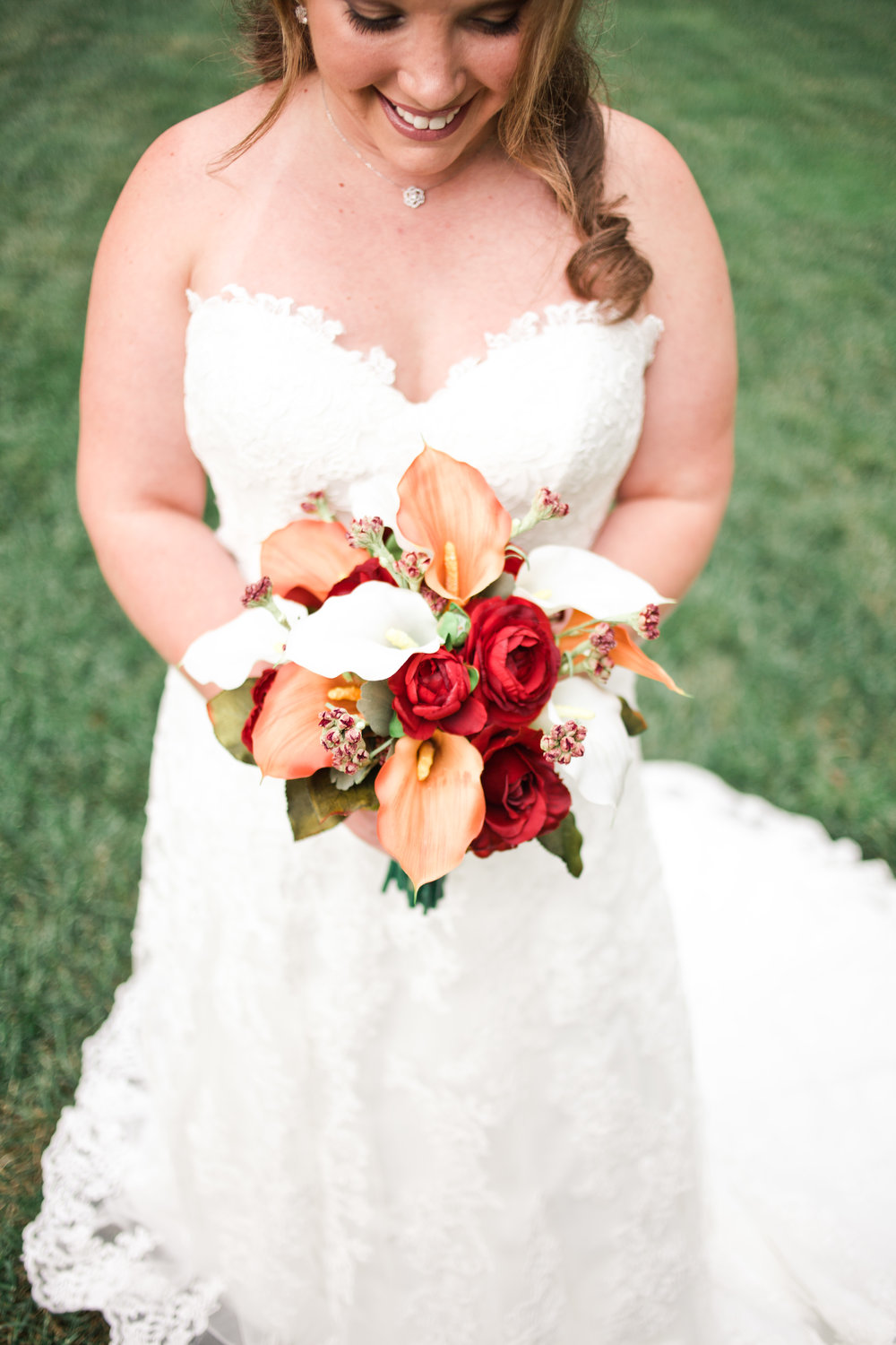 gabbie_bridal_poured_out_photography-10.jpg