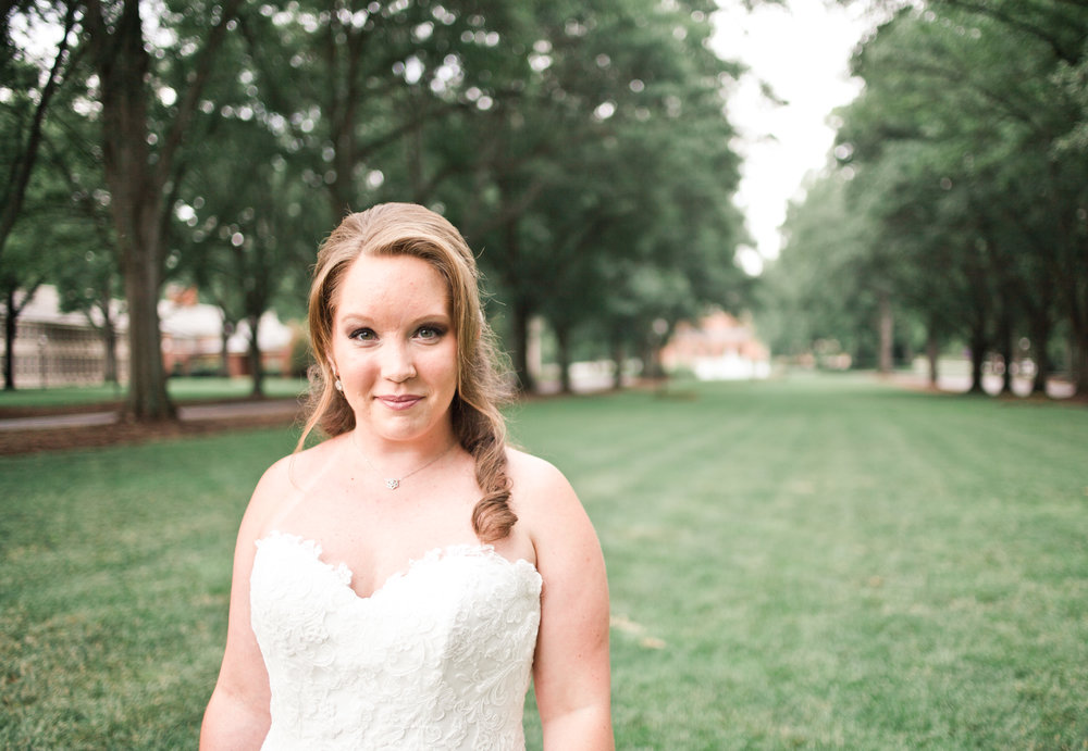 gabbie_bridal_poured_out_photography-9.jpg